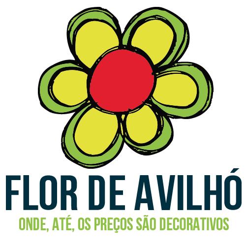 Flor de Avilhó